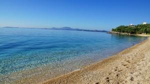 The Beach (2)b